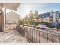 Wohnung zum Kauf 2 Zimmer in Steinfort - Ref. 6064867
