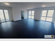 Apartment for rent 3 rooms in Kenn - Ref. 7178979