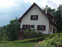 Maison à vendre F7 à Ammerschwihr - Réf. 6150883