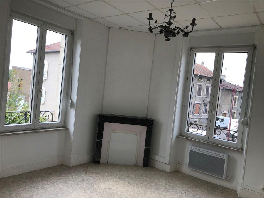 louer appartement 2 pièces 40 m² landres photo 1