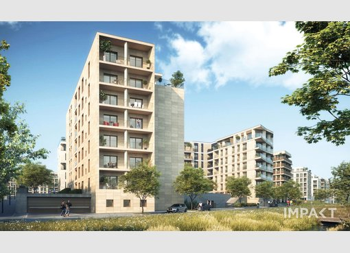 Apartment block for sale in Luxembourg (LU) - Ref. 6556643