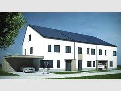 Maison jumelée à vendre 5 Chambres à Noerdange - Réf. 5000163