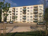 Appartement à vendre F4 à Saint-Dié-des-Vosges - Réf. 4873187