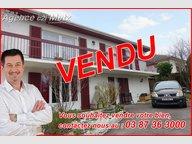 Maison à vendre F7 à Lorry-lès-Metz - Réf. 6523875