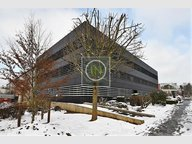 Bureau à louer à Luxembourg-Hamm - Réf. 6654947