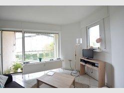 Wohnung zur Miete 2 Zimmer in Luxembourg-Kirchberg - Ref. 6593507