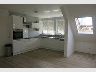 Appartement à louer F5 à Uckange - Réf. 6073315