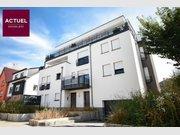 Apartment for rent 2 bedrooms in Soleuvre - Ref. 4205795