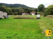 Terrain constructible à vendre à Raon-l'Étape - Réf. 5516515