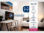 Bedroom for rent 8 bedrooms in Luxembourg-Gare - Ref. 6696163