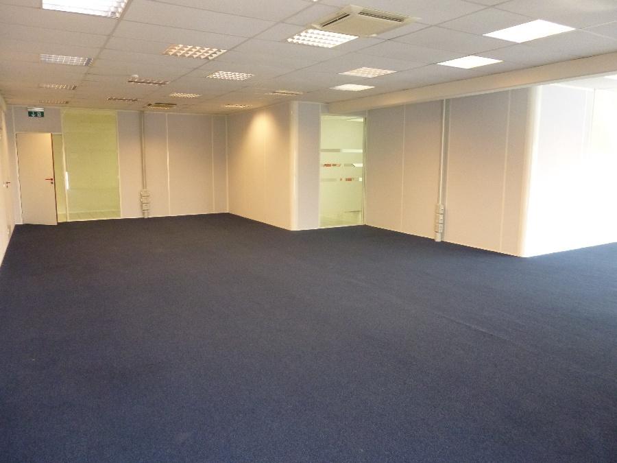 büro mieten 0 schlafzimmer 26 m² contern foto 3