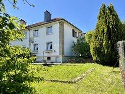 Maison jumelée à vendre F5 à Herserange - Réf. 7224547