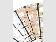 Wohnung zum Kauf 1 Zimmer in Wasserbillig - Ref. 6311139