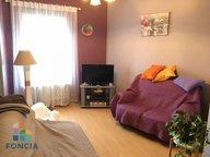 Appartement à vendre F3 à Docelles - Réf. 6528227