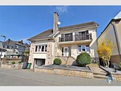 Maison individuelle à vendre 4 Chambres à Pétange - Réf. 5168355