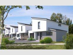 Maison individuelle à vendre F5 à Duppigheim - Réf. 6024419