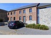 Haus zur Miete 1 Zimmer in Clavier - Ref. 6552803