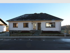 House for sale 5 bedrooms in Troisvierges - Ref. 6618339