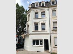 Appartement à louer 1 Chambre à Esch-sur-Alzette - Réf. 6884835