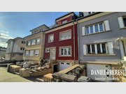 Terraced for sale 6 bedrooms in Luxembourg-Centre ville - Ref. 7085539