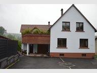 Maison à vendre F6 à Lemberg - Réf. 6368739