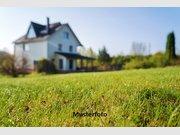 Haus zum Kauf 8 Zimmer in Schöningen - Ref. 7155171