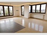 Wohnung zur Miete 2 Zimmer in Luxembourg-Merl - Ref. 6315491