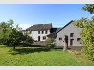 Maison à vendre 7 Pièces à Nimshuscheid - Réf. 6577635