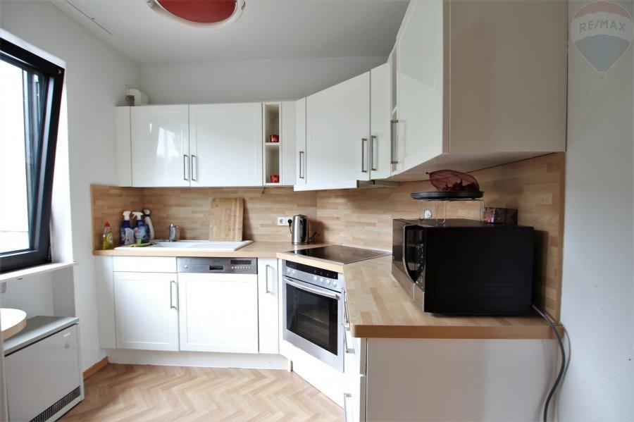 reihenhaus kaufen 5 zimmer 120 m² saarbrücken foto 2