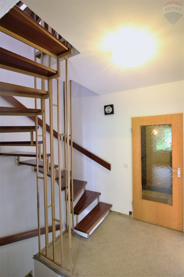 reihenhaus kaufen 5 zimmer 120 m² saarbrücken foto 7