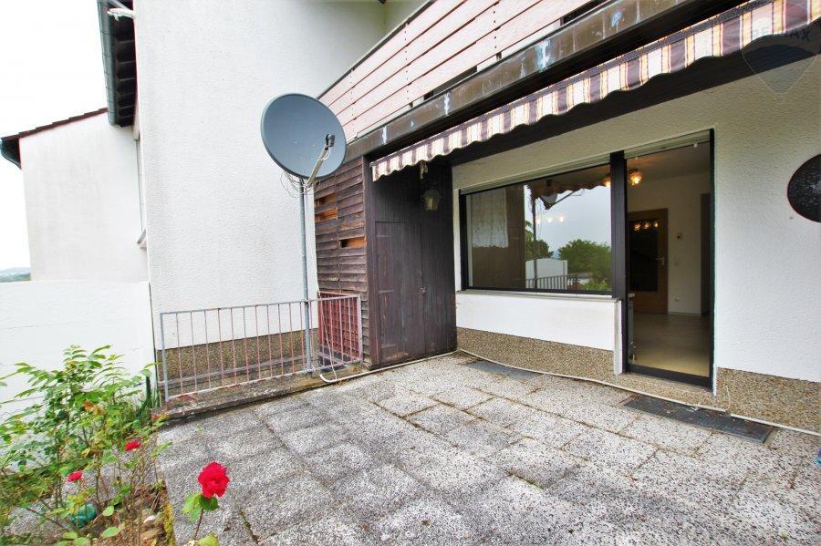 reihenhaus kaufen 5 zimmer 120 m² saarbrücken foto 6