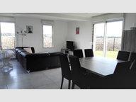 Maison à vendre F4 à Sailly-Labourse - Réf. 4816355