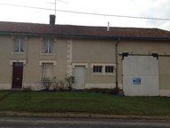 Maison à vendre F6 à Esnes-en-Argonne - Réf. 4885987