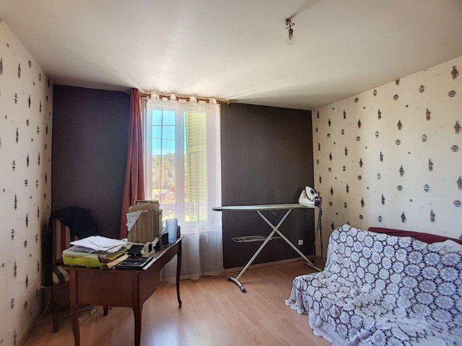 acheter maison 6 pièces 207 m² ligny-en-barrois photo 6