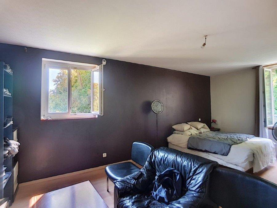 acheter maison 6 pièces 207 m² ligny-en-barrois photo 7