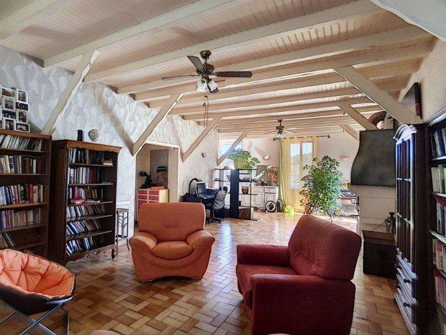 acheter maison 6 pièces 207 m² ligny-en-barrois photo 3