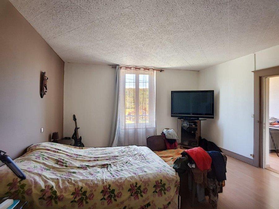 acheter maison 6 pièces 207 m² ligny-en-barrois photo 5