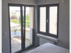 Wohnung zur Miete 1 Zimmer in Luxembourg-Belair - Ref. 6004195