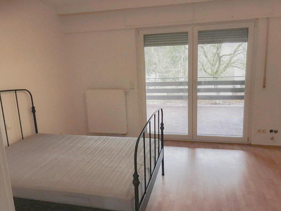 louer duplex 0 chambre 105 m² berdorf photo 5