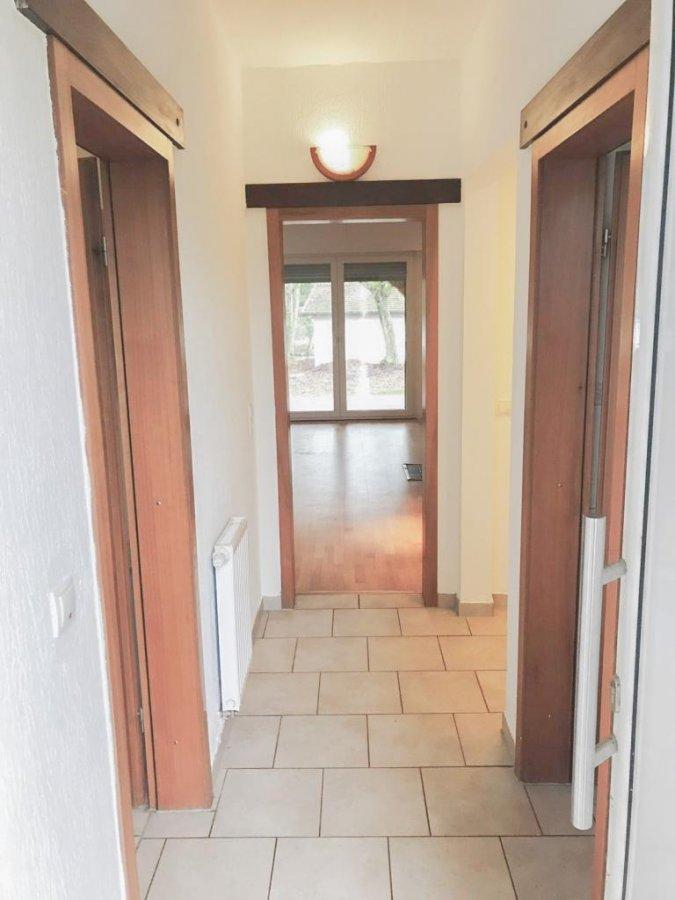 louer duplex 0 chambre 105 m² berdorf photo 6