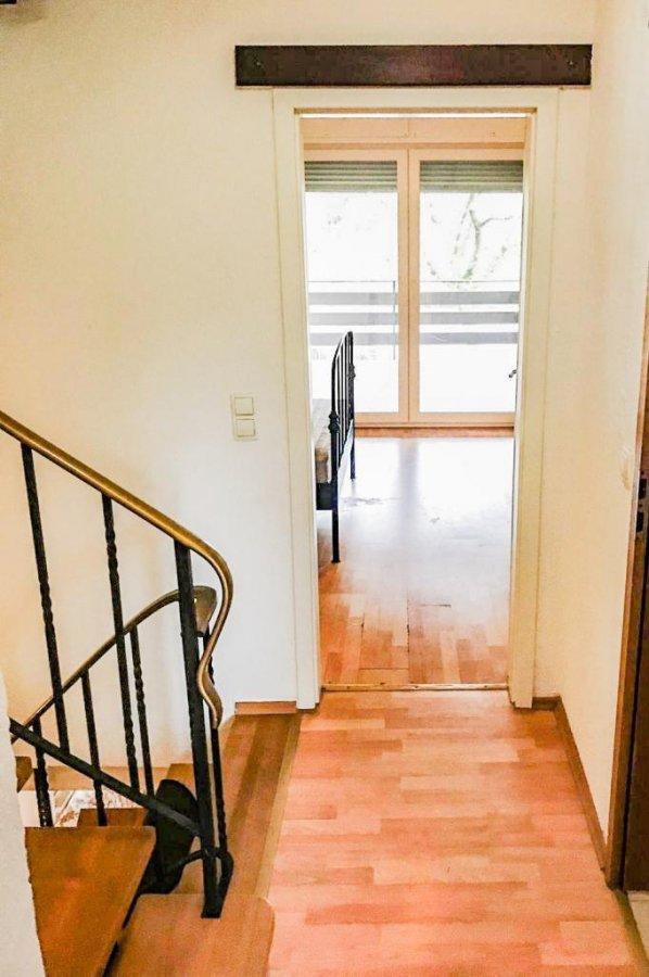 louer duplex 0 chambre 105 m² berdorf photo 3