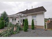 Maison à vendre 6 Pièces à Merzig - Réf. 7253475