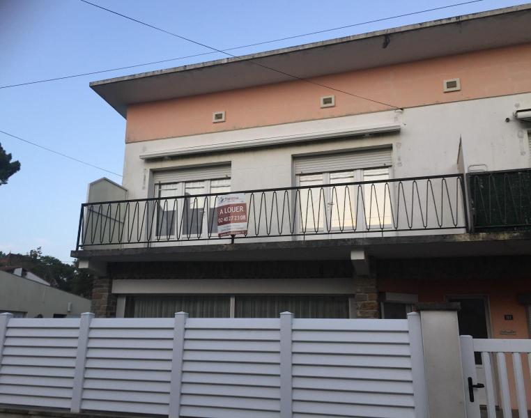 louer appartement 2 pièces 56 m² saint-brevin-les-pins photo 1