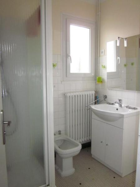louer appartement 2 pièces 56 m² saint-brevin-les-pins photo 3
