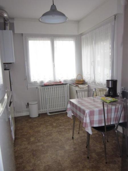 louer appartement 2 pièces 56 m² saint-brevin-les-pins photo 4