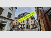 Apartment for sale 1 bedroom in Grevenmacher - Ref. 6807011