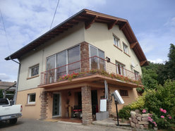 Maison à vendre F10 à Sarrebourg - Réf. 6553059