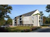 Appartement à vendre 2 Chambres à Binsfeld - Réf. 6618595