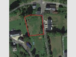 Building land for sale in Attert - Ref. 6692579