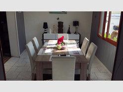 Maison à vendre F5 à Calais - Réf. 5123811